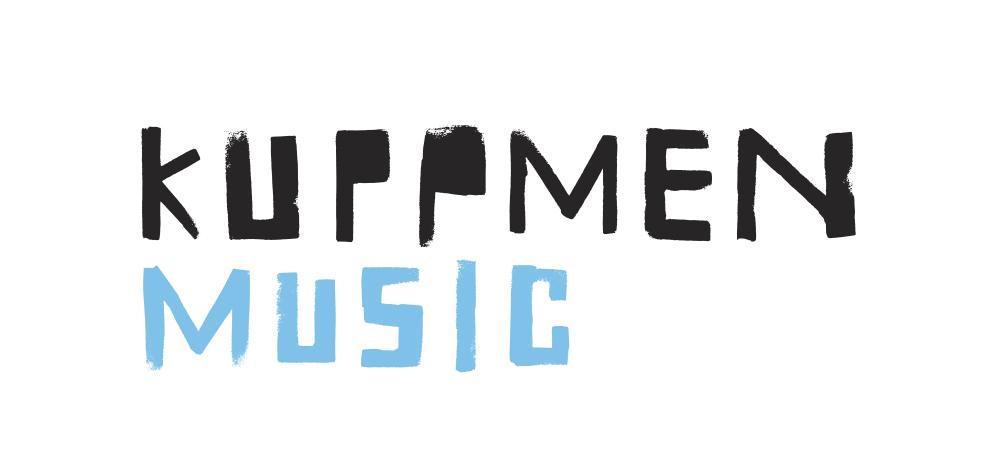 www.kuppmenmusic.com